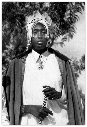A history of the tensions between hutus and tutsis in rwanda and the rwandan genocide