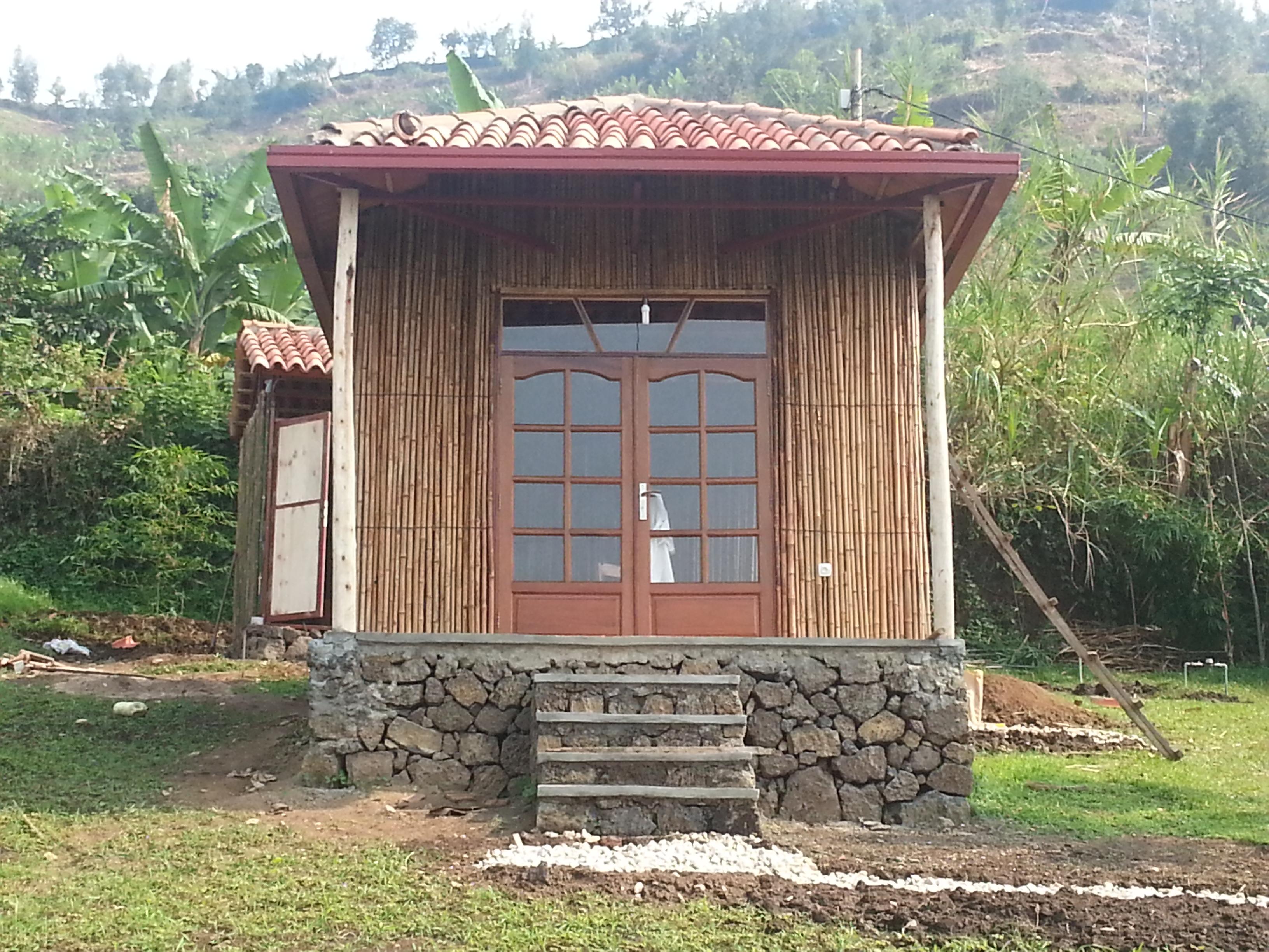 Site rencontre rwandaise