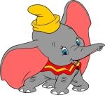 Dumbo-dumbo-