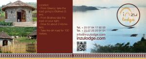 INZU Lodge Flyer 2013_01