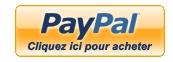 paypal-bouton