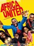 africa-united-movie-poster-2010-1020671990