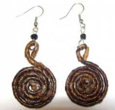 banana-fiber-earring.preview