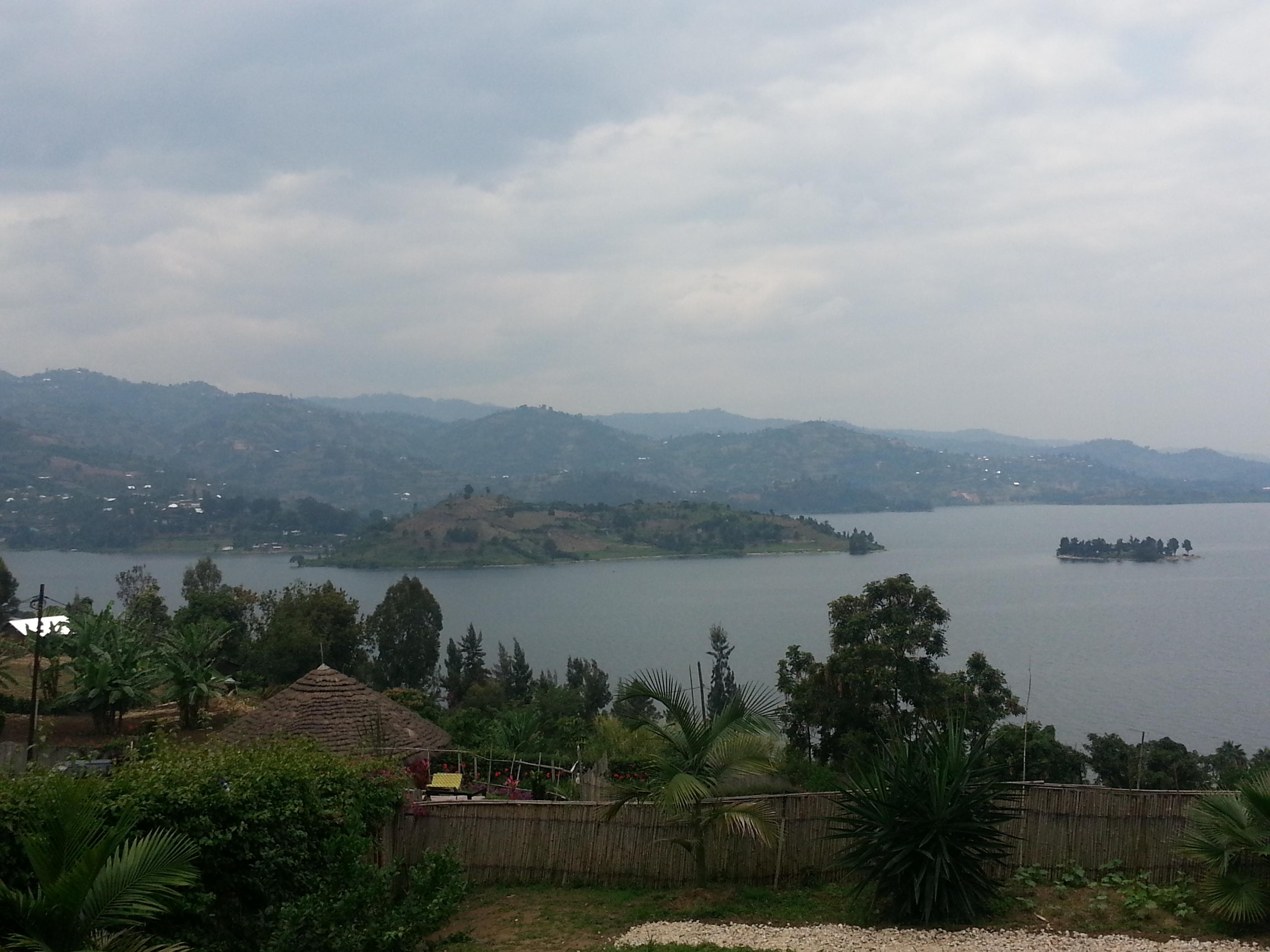 Rwanda  Wikipédia