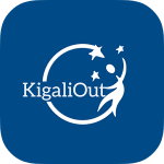 kigaliout